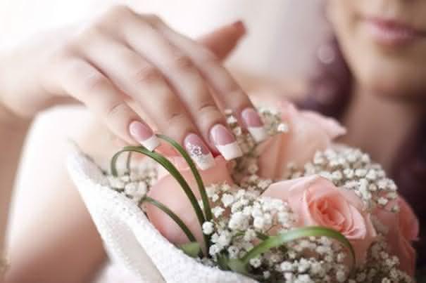 unhas-decoradas-para-noivas-2015