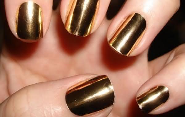 unhas-douradas-