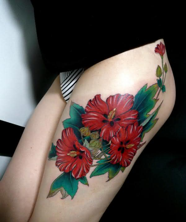 18-flower-tattoo1