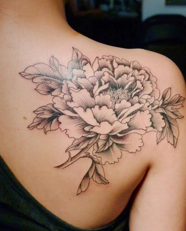 21-flower-tattoo