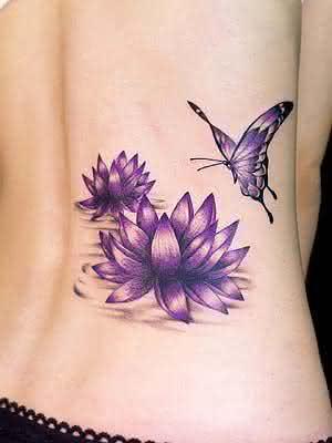 443430-Tatuagens-femininas-fotos-e-modelos-11