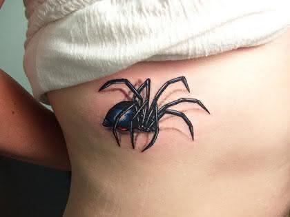 Conhecendo-a-tatuagem-3D