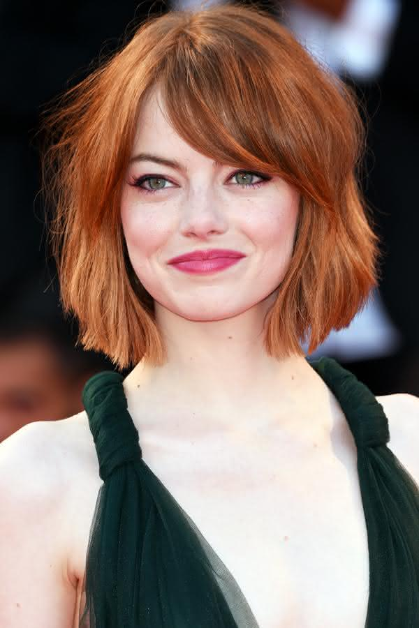 Emma-Stone-Bob-Haircut-at-Venice-Film-Festival