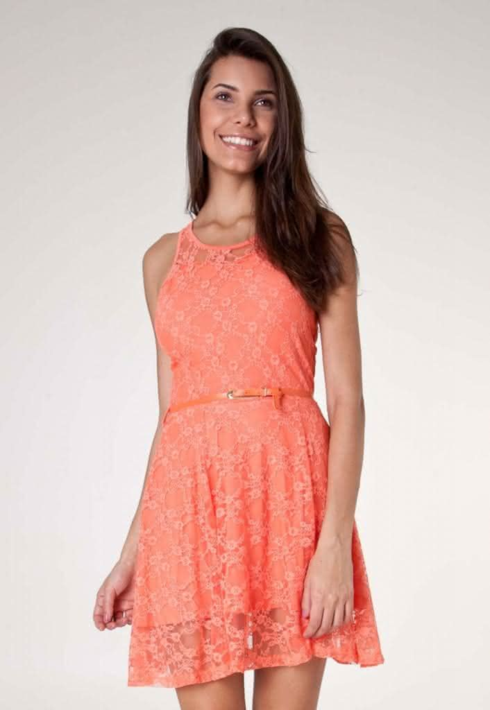 Pink-Connection-Vestido-Pink-Connection-Renda-Laranja-3764-8623821-1-zoom