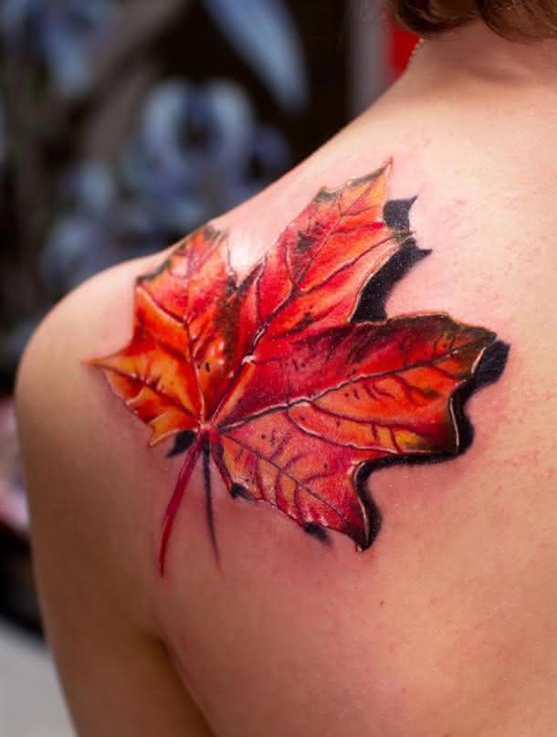 Tatuagem-3D-Feminina-23