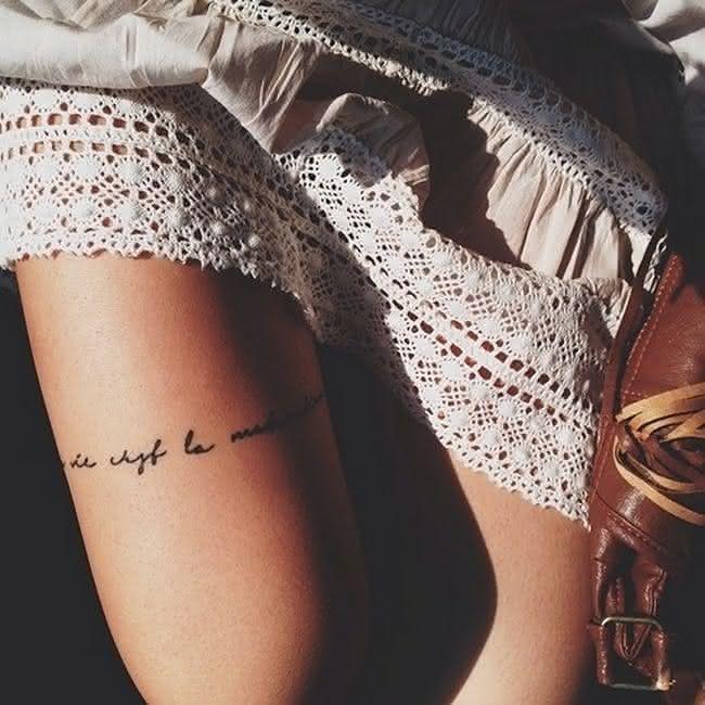 awebic-tatuagens-2