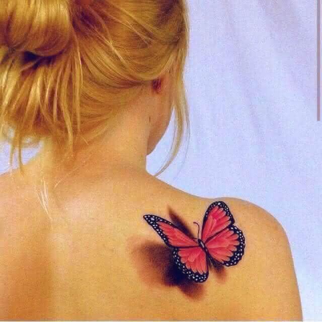 borboleta-feminina-3d