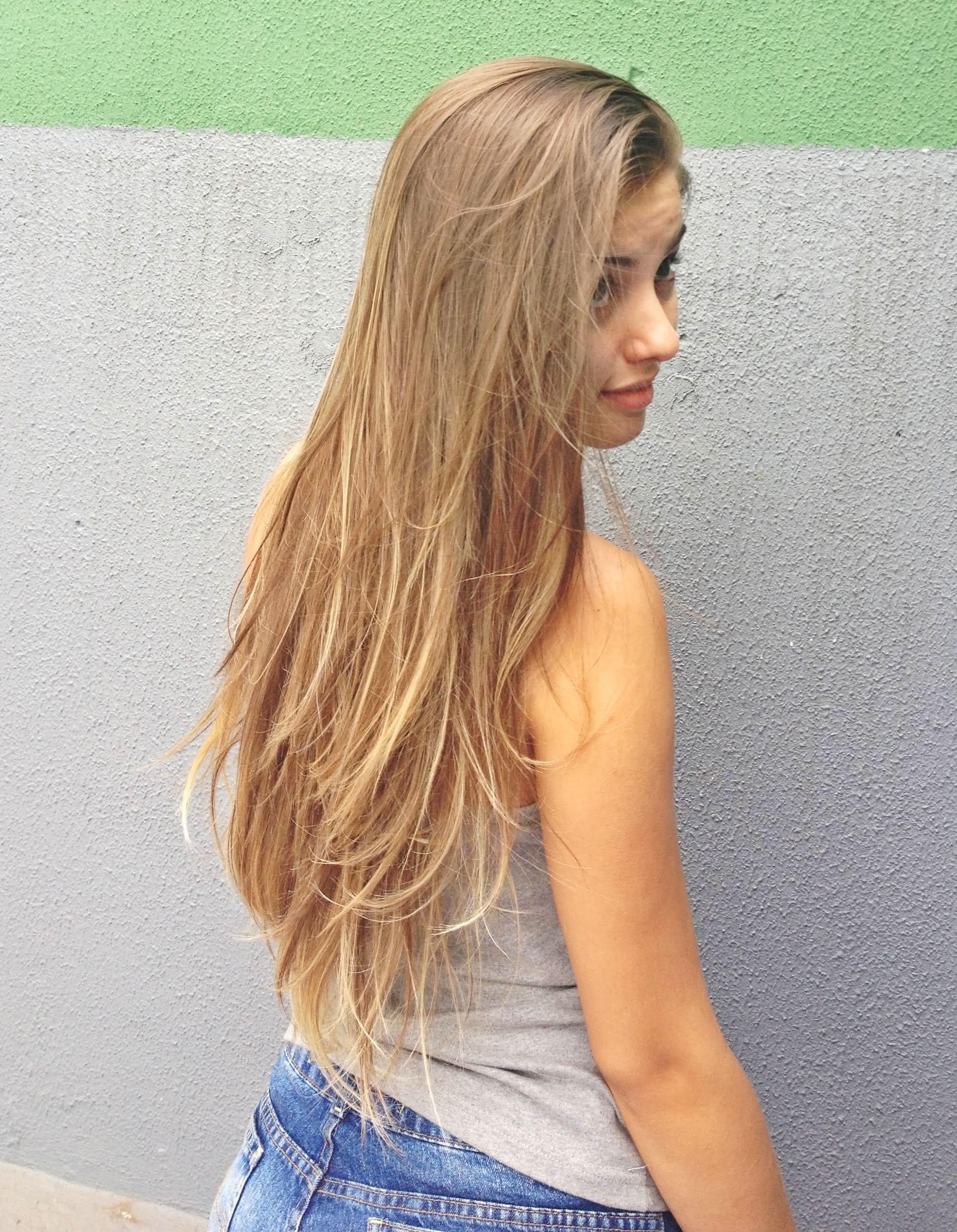 cabelo-loiro-057