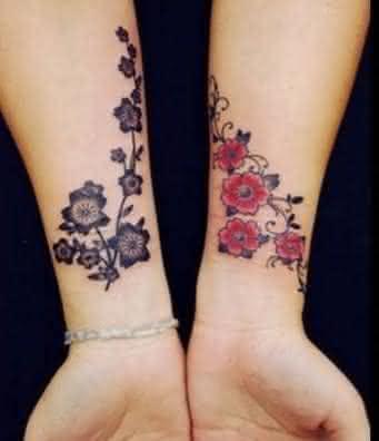 flores-no-pulso1