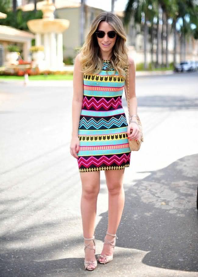look-8-vestido-estampado-blog-das-guimaraes
