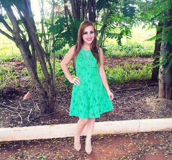 look-natal-vestido-renda-verde-10