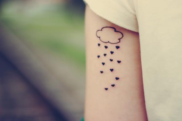 melina-tatuagem2