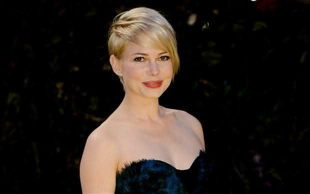 michelle-williams-believe-in-me