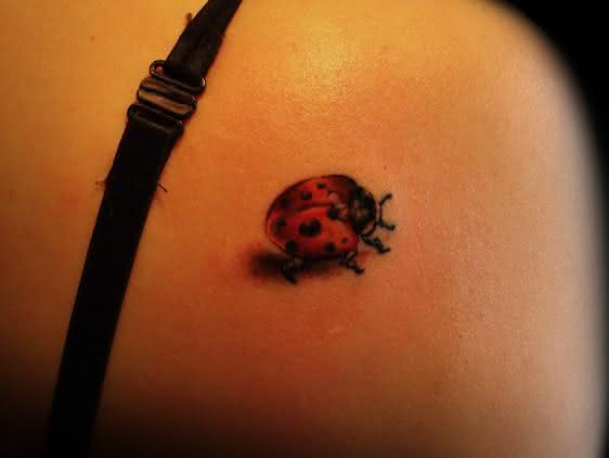 tattoo-joaninha-ombro-3d