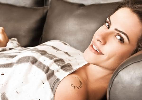 tatuagem-cleo-pires-ombro