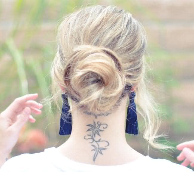 tatuagem-feminina-014