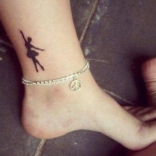 tatuagem-feminina-bailarina-sombra