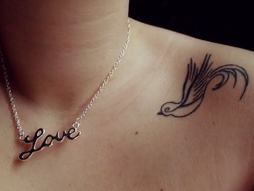 tatuagem_passaro_ombro1