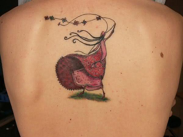 tatuagens-femininas-delicadas-20
