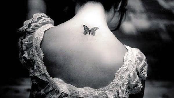 tatuagens-femininas-pequenas-31-copy