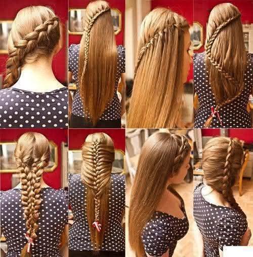 tumblr_tranças-penteados