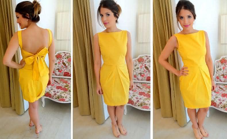 vestido-amarelo1-e1409274597396