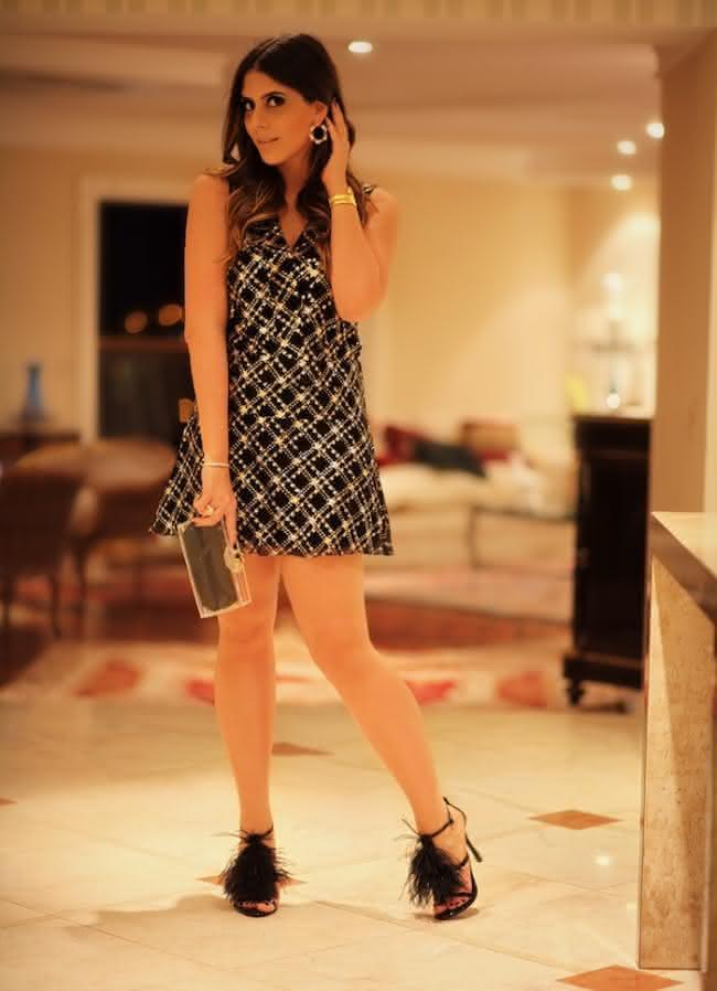vestido-curto-festa-blog-catarina-cunha