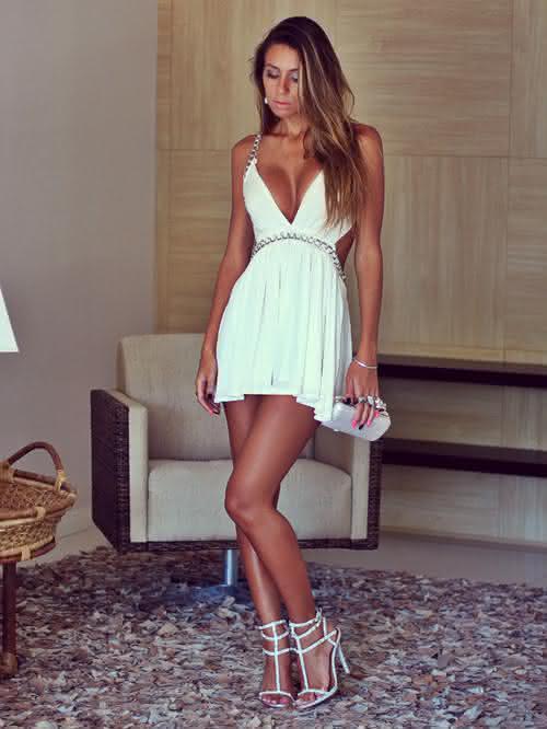 vestido-curto-para-festa_large