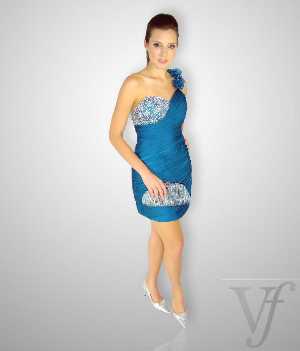 vestido-de-festa-azul-curto-1