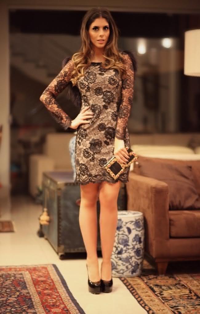 vestido-de-festa-curto-blog-catarina-cunha