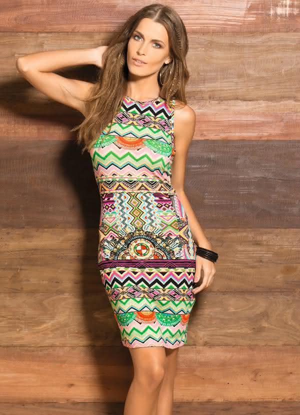 vestido-kati-estampado_146470_600_1