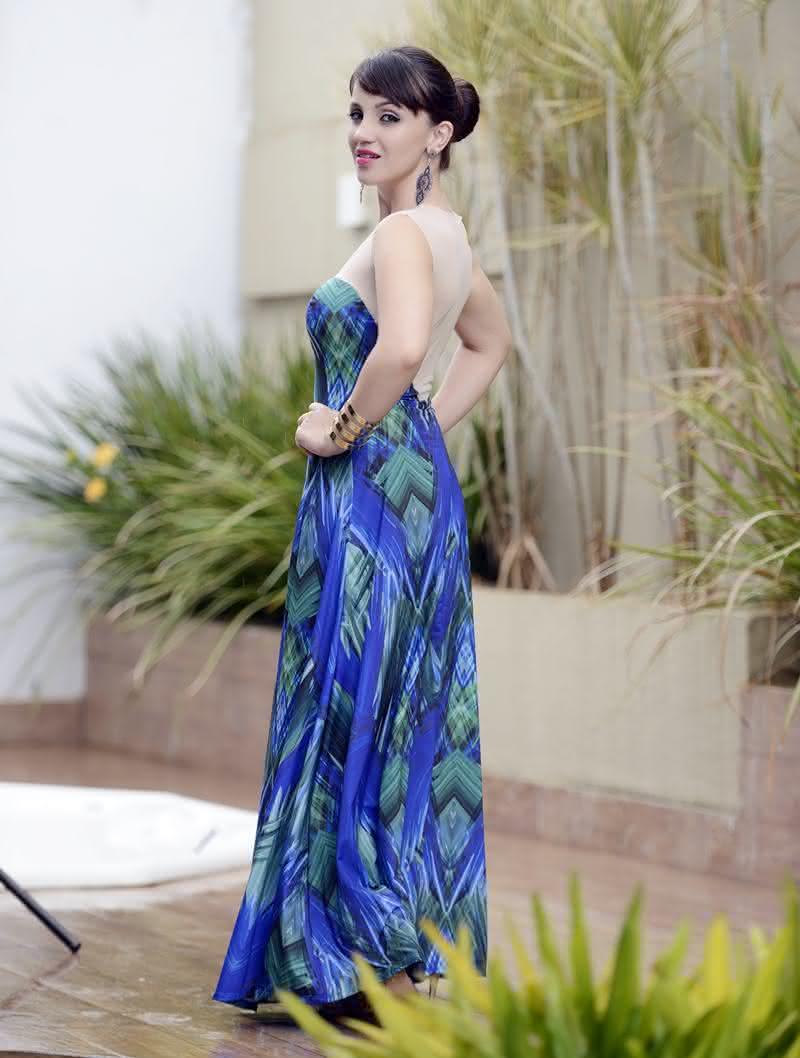 vestido-longo-estampado-com-transparencia-nanda-manu-9