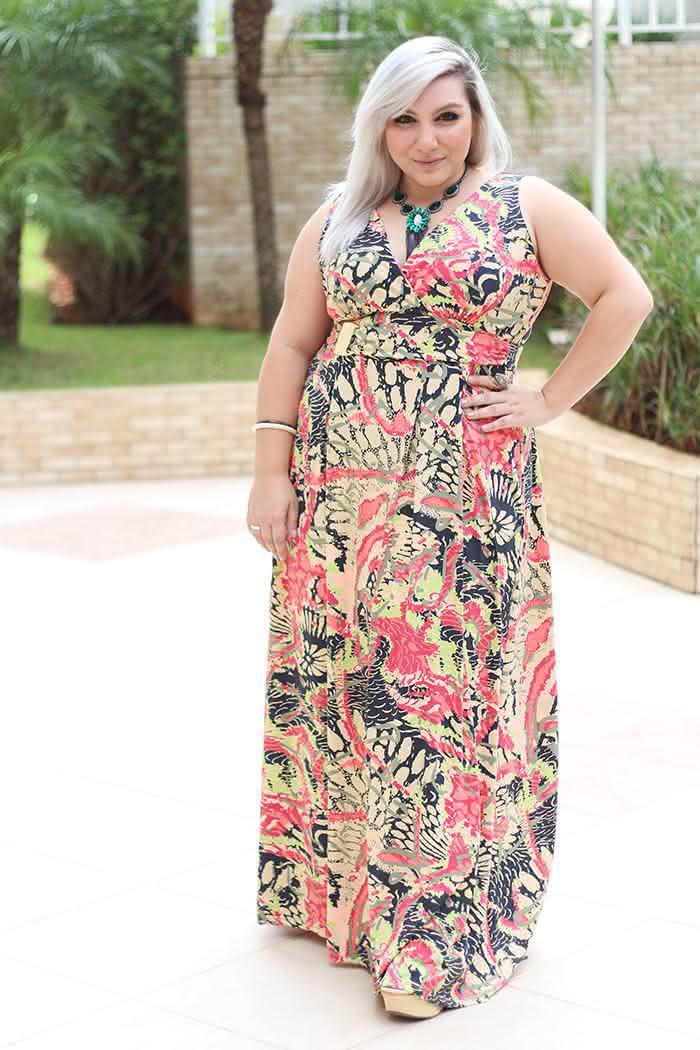 vestido-longo-estampado-para-gordinhas