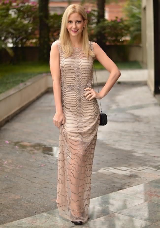 vestido-madrinha-casamento-blog-keep-a-secret