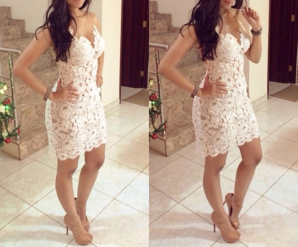 vestido-noiva-festa-renda-branca-efeito-nude-transparente-ombro-colo-costas-transparentes-m_3_