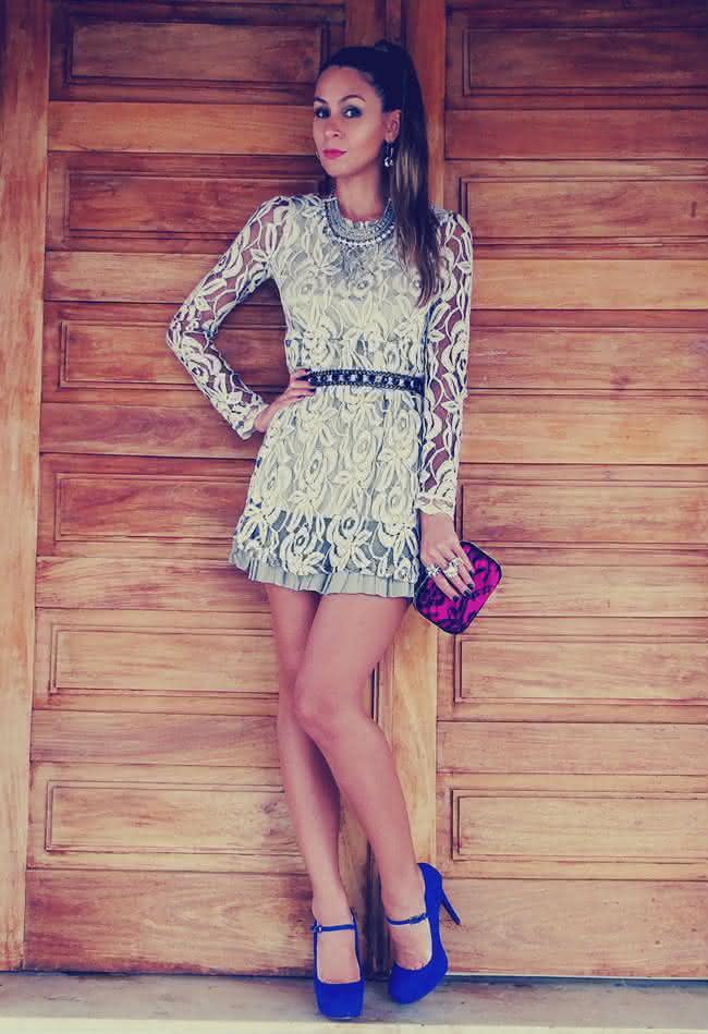 vestido-renda-01