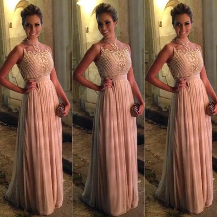 vestidos-madrinha-de-casamento-4