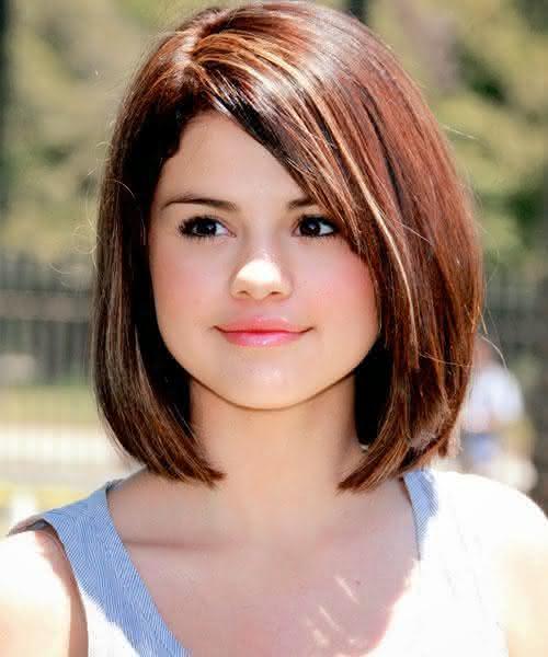 cortes-de-cabelos-para-rosto-redondo-2