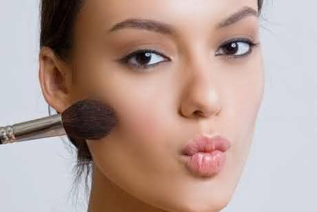 maquiagem-rosto1