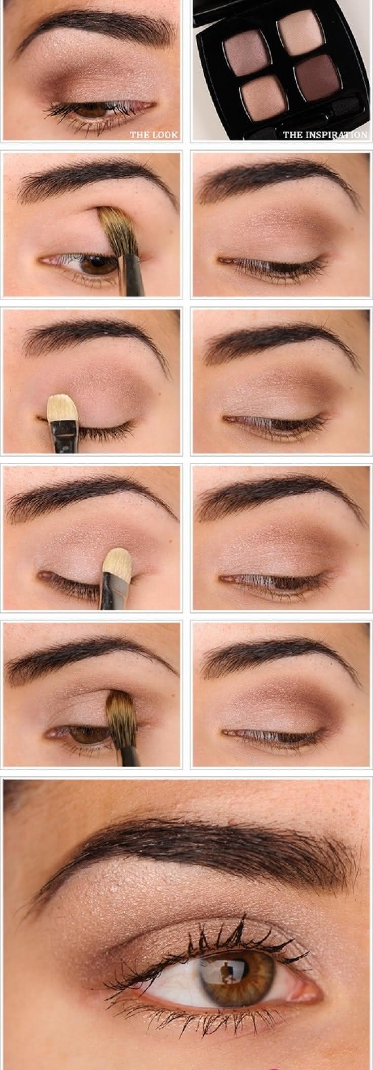 natural-eye-makeup-for-brown-eyes-photo-top-10-tutorials-for-natural-eye-make