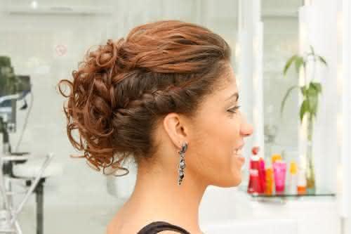 penteado-cabelo-preso-2