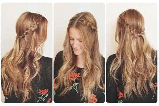 penteado-para-casamento-para-fazer-sozinha-the-beauty-department
