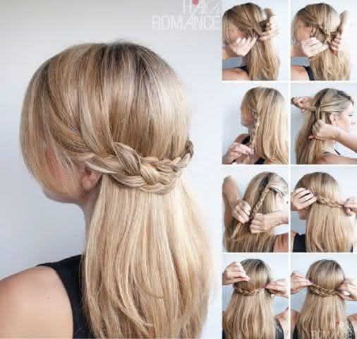 penteados-passo-a-passo-7