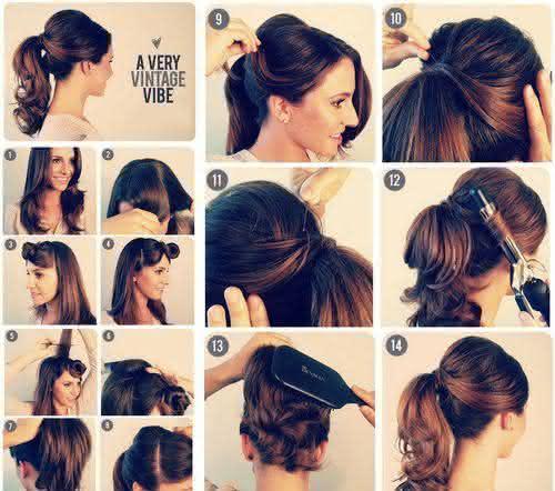 penteados-romanticos-1