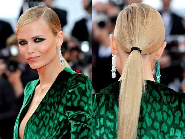 penteados-verão-2015-2