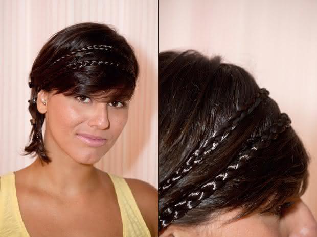 tranças-para-cabelos-curtos-3