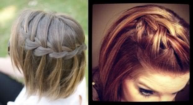 tranc3a7as-cabelo-curto-blog-julio-crepaldi-071
