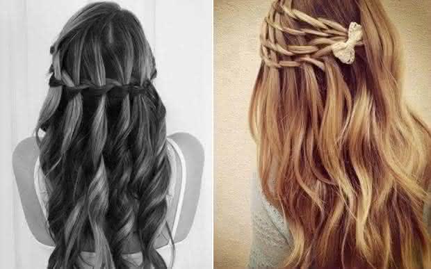 tranca-cabelo-solto51639