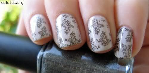 unhas-brancas-decoradas_large