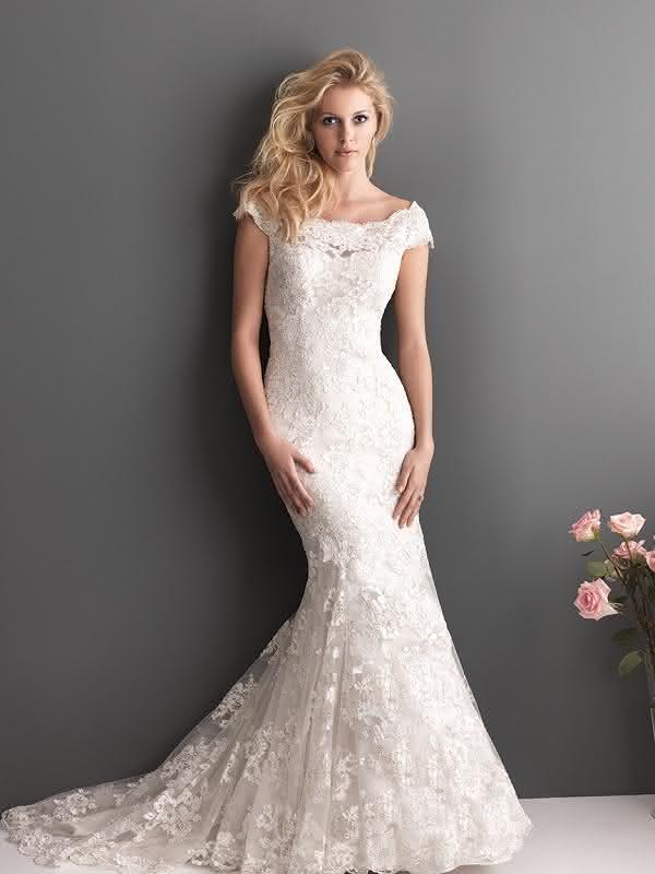 07-vestido-de-noiva-cauda-de-sereia